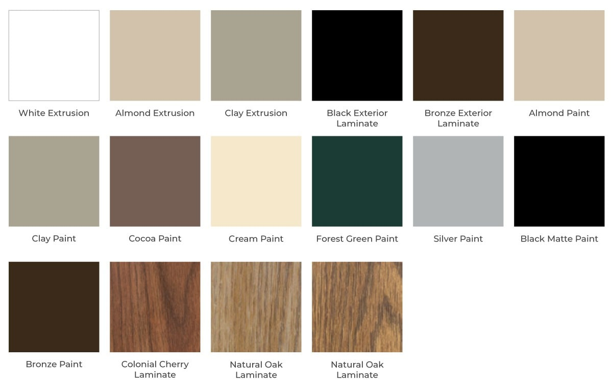 window-world-patio-door-color-options